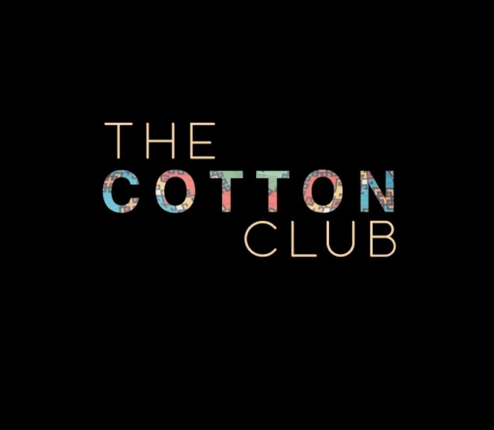 cottonclublogo